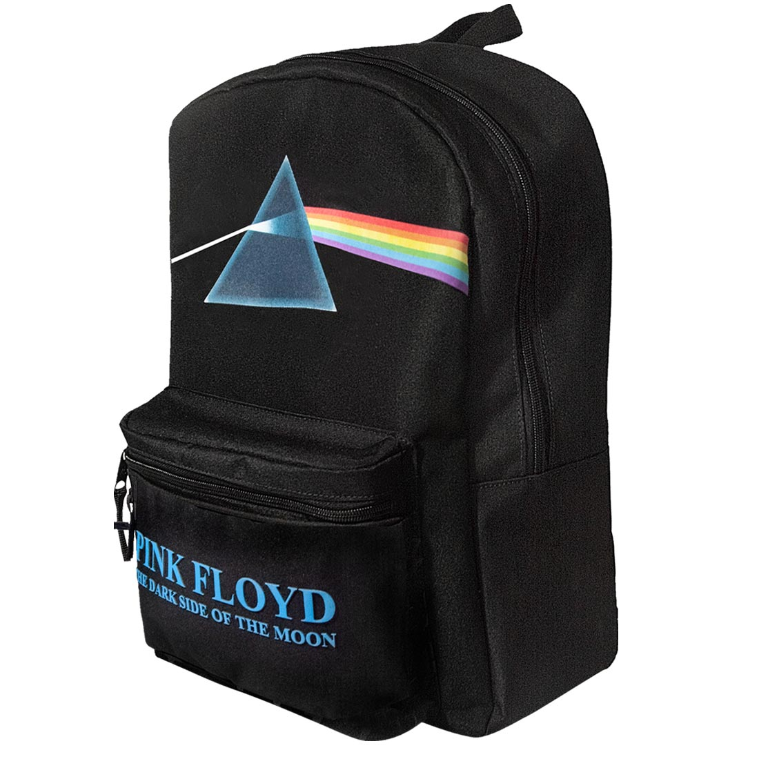 Mochila Pink Floyd The Dark Side Of The Moon